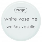 Бел вазелин